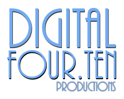 Digital Four.Ten